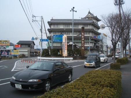Photo_1032